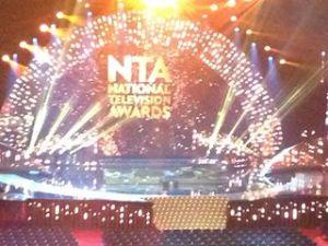 NTA Awards 2