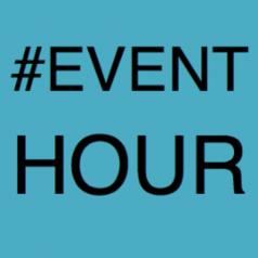 #eventhour