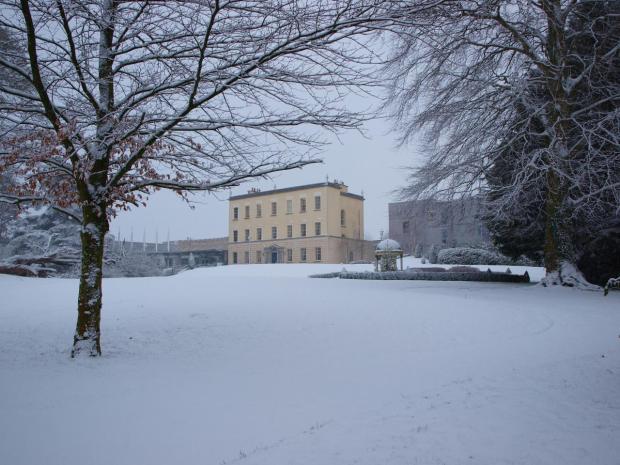 dunboyne-snow