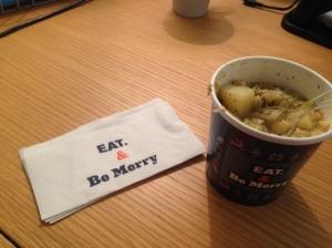 Best soup ever