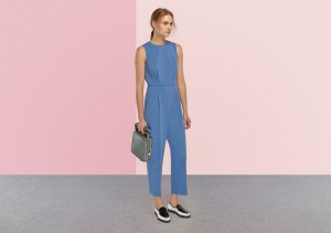 Evelina-Dresses-Blue-Finery-London11504_F1