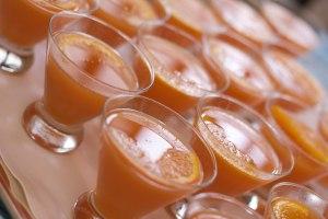 Mocktail image