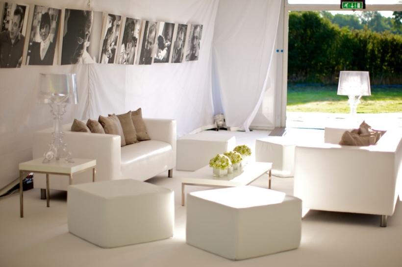 Rio Lounge 2