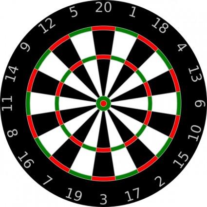 dartboard_clip_art_15680